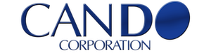 仙台 デザイン制作 株式会社感動コーポレーション ~効果性を発揮する販売促進媒体をご提供します。~